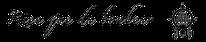Association Rien Que Du Bonheur, soutenir les soldats blessés, physiquement ou psychologiquement, à travers la pratique d'activités sportives extérieures, A chacun son défi !, à chacun son sommet !, à chacun sa victoire !, Se préparer, s'adapter, s'accepter, y croire, osez et ne jamais rien lâcher. faire un don à l'association rien que du bonheur