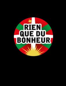 Logo Rien Que Du Bonheur