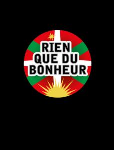 Logo Rien Que Du Bonheur 400x527