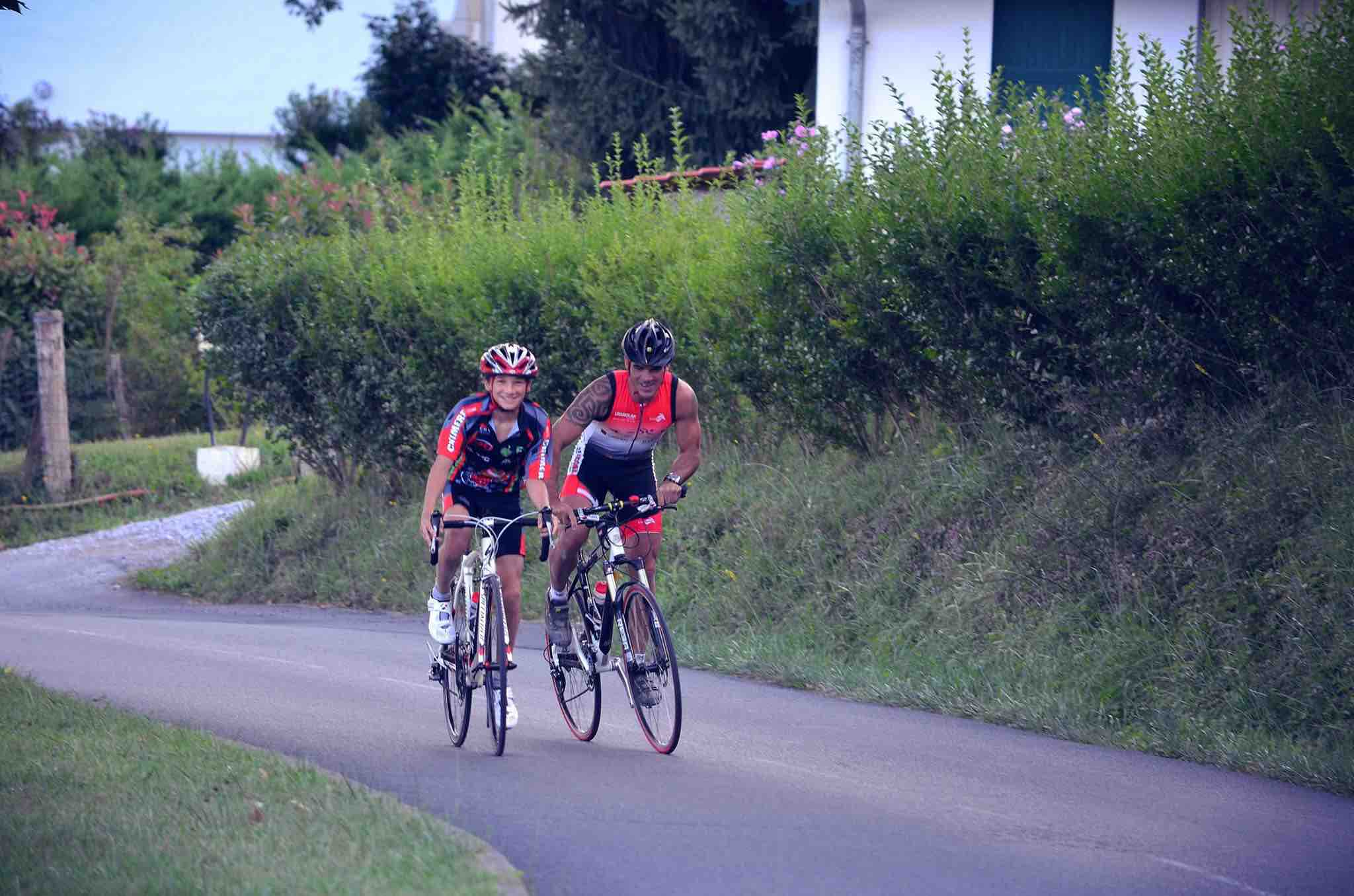 Ironman De Nice Rienquedubonheur