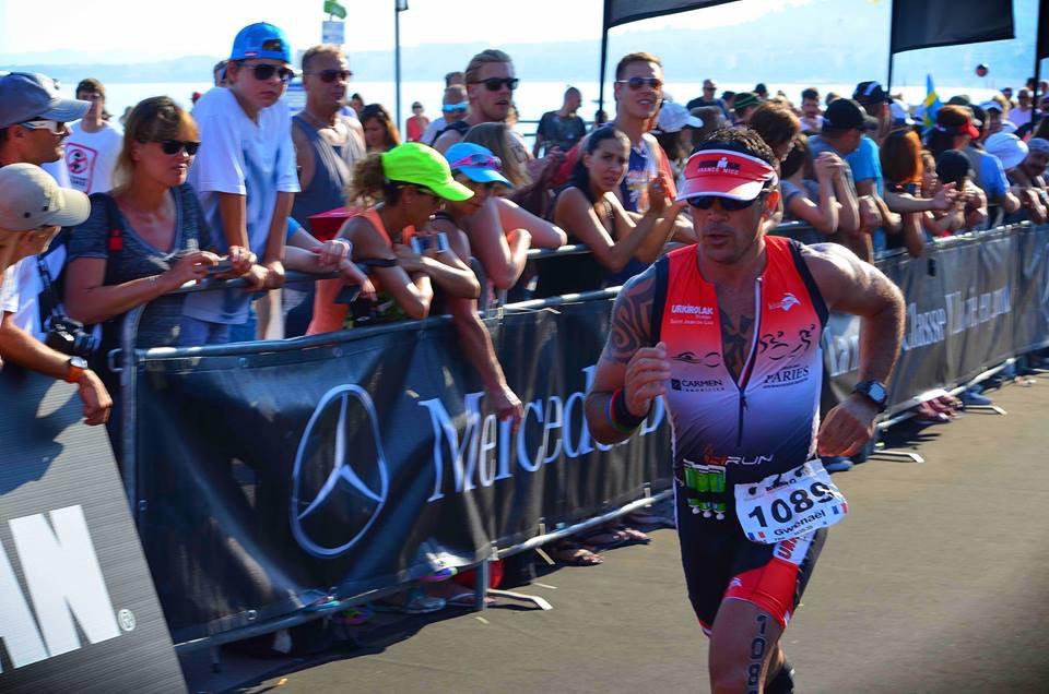 Ironman De Nice Rienquedubonheur5