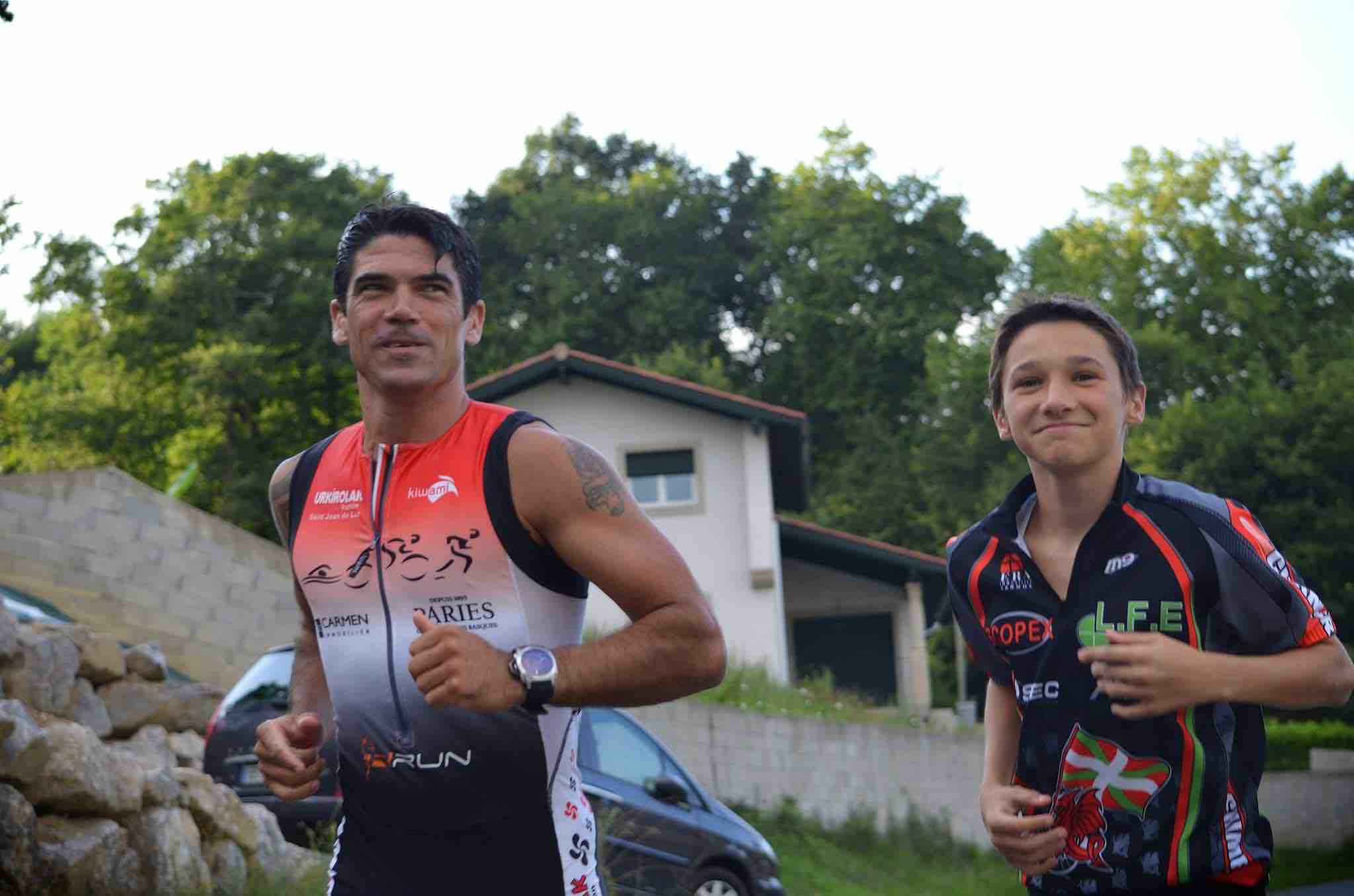 Ironman De Nice Rienquedubonheur6