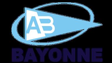 Aviron Bayonnais Rien Que Du Bonheur