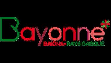 Bayonne Rien Que Du Bonheur