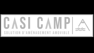 Casi Camp Rien Que Du Bonheur