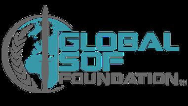 Global Sof Fundation Rien Que Du Bonheur