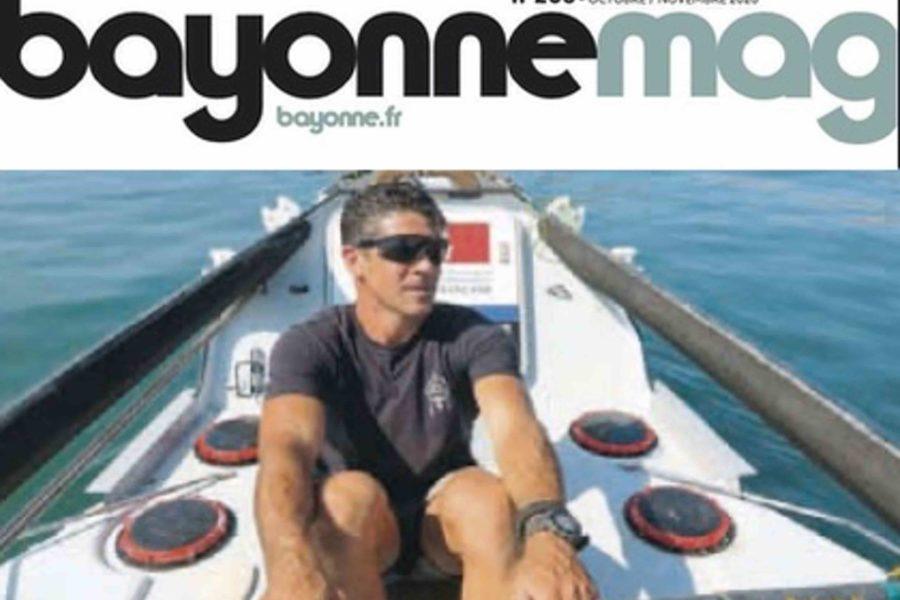 Bayonne Mag