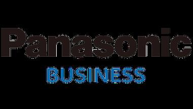 Panasonic Business Rien Que Du Bonheur