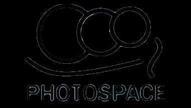 Photospace Rien Que Du Bonheur