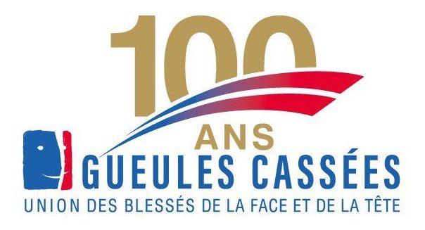 Centenaire Gueules Cassées Opération Garder Le Cap Rien Que Du Bonheur Blessés De Guerre